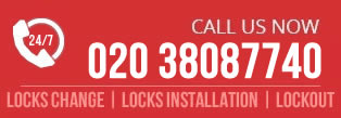 contact details Balham locksmith 020 3808 7740