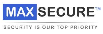 Secure Locksmith Balham